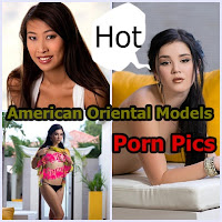 Hot American Oriental Models Porn Pics www.cute-babesweb.blogspot.com