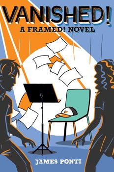 http://www.simonandschuster.com/books/Vanished!/James-Ponti/Framed!/9781481436335