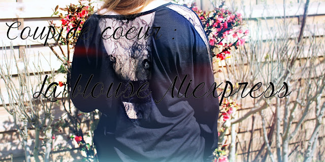 http://www.ajcpourvous.com/2016/04/coup-de-coeur-ma-blouse-noire-aliexpress.html
