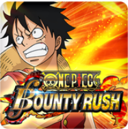 One Piece: Bounty Rush Apk Download (Released) Terbaru for Android/iOS
