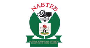 NABTEB 2017/18 May/June Exam Results