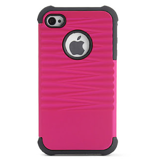 cheap iphone 4 cases for girls silicone covers amp cases for apple iphones cheap prices 18342