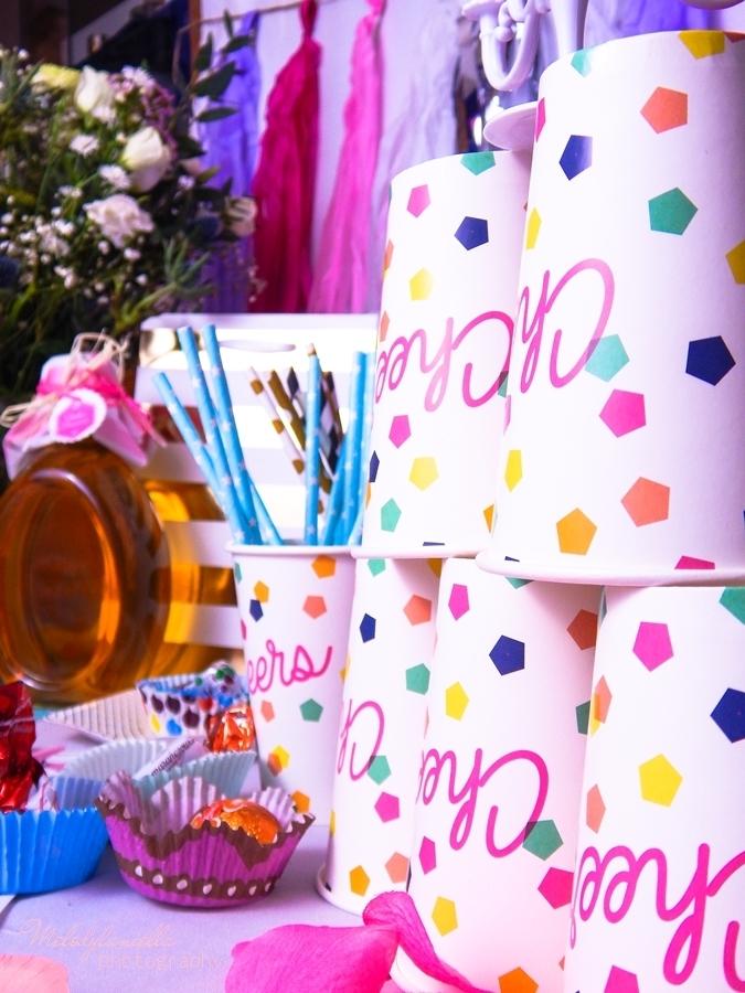 15 urodzinowe inspiracje jak udekorować stół dom na urodziny birthday inspiration ideas party birthday pomysł na urodzinową impreze urodzinowe dodatki dekoracje ciekawe pomysły prezenty