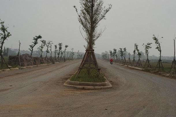 thanh-ha-cienco5-truoc-kia-2-nam