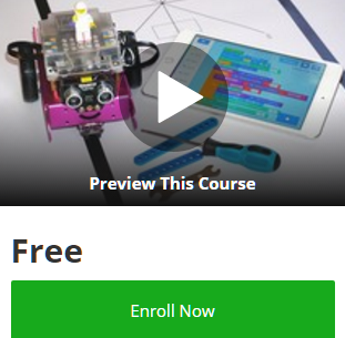 udemy-coupon-codes-100-off-free-online-courses-promo-code-discounts-2017-mbot-for-beginners