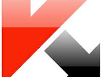 Kaspersky TDSSKiller 3.1.0.17 2018 Free Download Latest Version