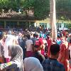 Sekilas Tentang Nasy-atul Muta'allimin Candi