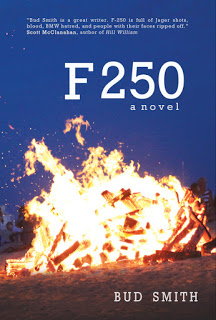 http://stephpostauthor.blogspot.com/2015/08/on-fire-interview-with-f-250-author-bud.html