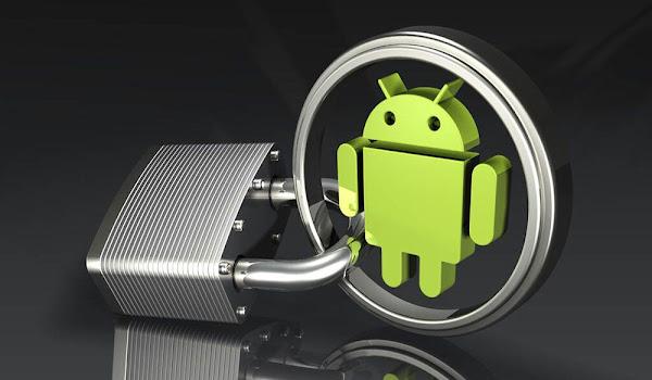 Android Telefonu Güvenli Modda Açma