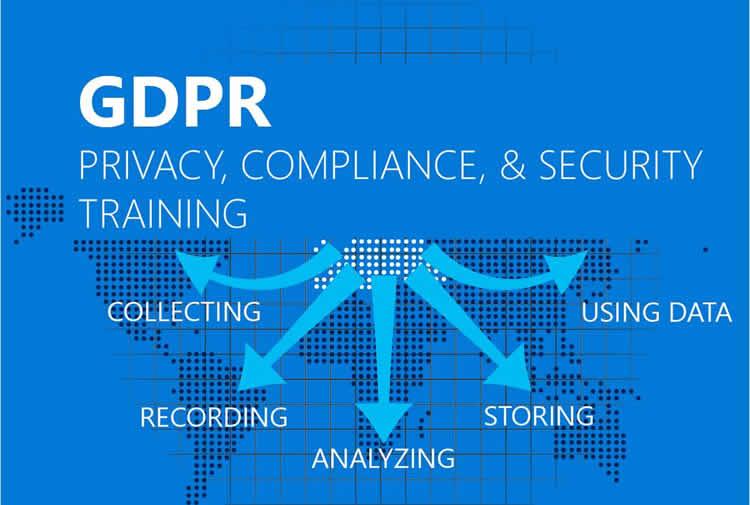 EU GDPR - Employee Awareness Training - Free Video Training Course