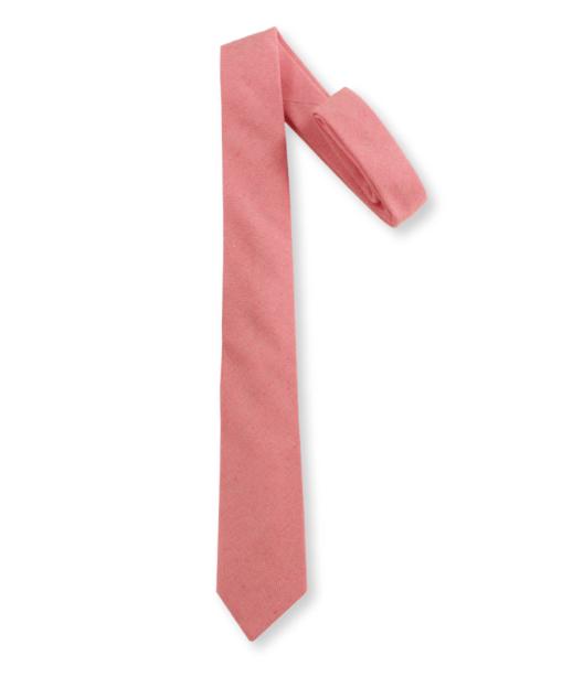 gravata - Moda Sustentável e Consciente no Brasil, você já está pensando nisso?