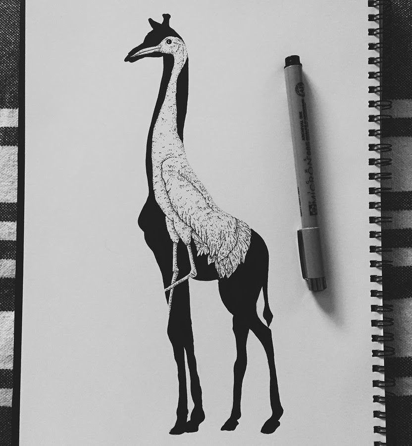 06-The-Giraffe-and-the-Stork-Paige-Bates-www-designstack-co