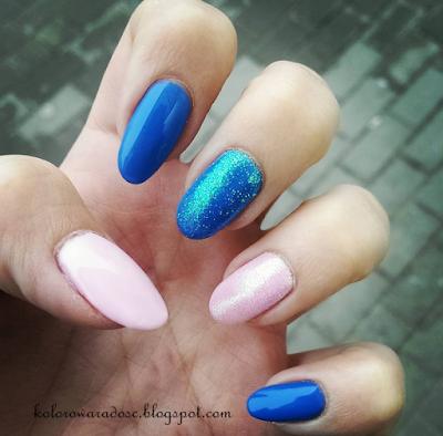 https://www.instagram.com/p/-wI_ZtqQzX/?taken-by=kolorowaradoscbeautyblog