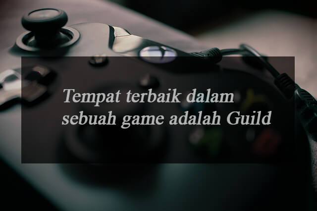 Kumpulan Kata Kata Bijak Kata Kata Gamers Ml