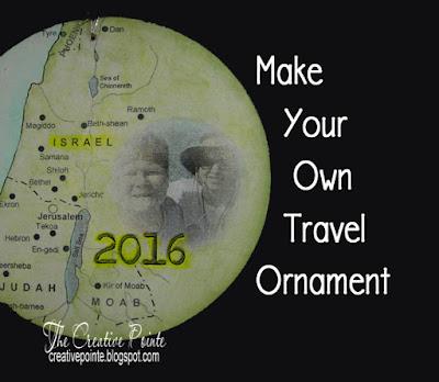 https://3.bp.blogspot.com/-AdShlMs7GtY/WG_hO1GaiII/AAAAAAAAMJI/RxWnV1EJsVoBc6pnjiWwsuF15LMga9kwwCLcB/s400/IsraelOrnamentMain.jpg