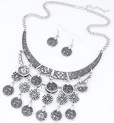 http://www.stylemoi.nu/tribal-plate-dangling-coins-necklace-and-earrings-set.html