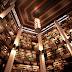 Bibliotecas lindas ao redor do mundo