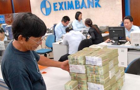 lai-suat-vay-the-chap-ngan-hang-eximbank