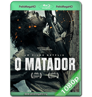 EL MERCENARIO (2017) WEB-DL 1080P HD MKV ESPAÑOL LATINO