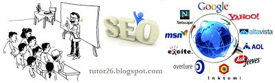 Tips SEO Optimasi-Teknik Optimasi SEO Blogspot