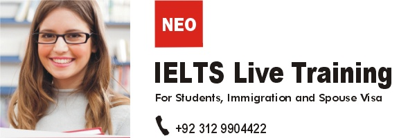 https://neotrainings.blogspot.com/2018/08/ielts-live-training.html