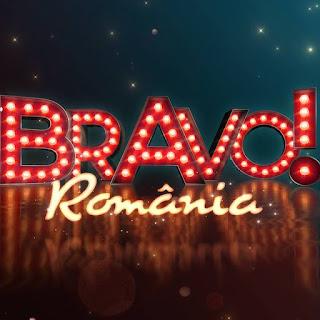 Bravo Romania episodul 1 online 5 Aprilie 2016
