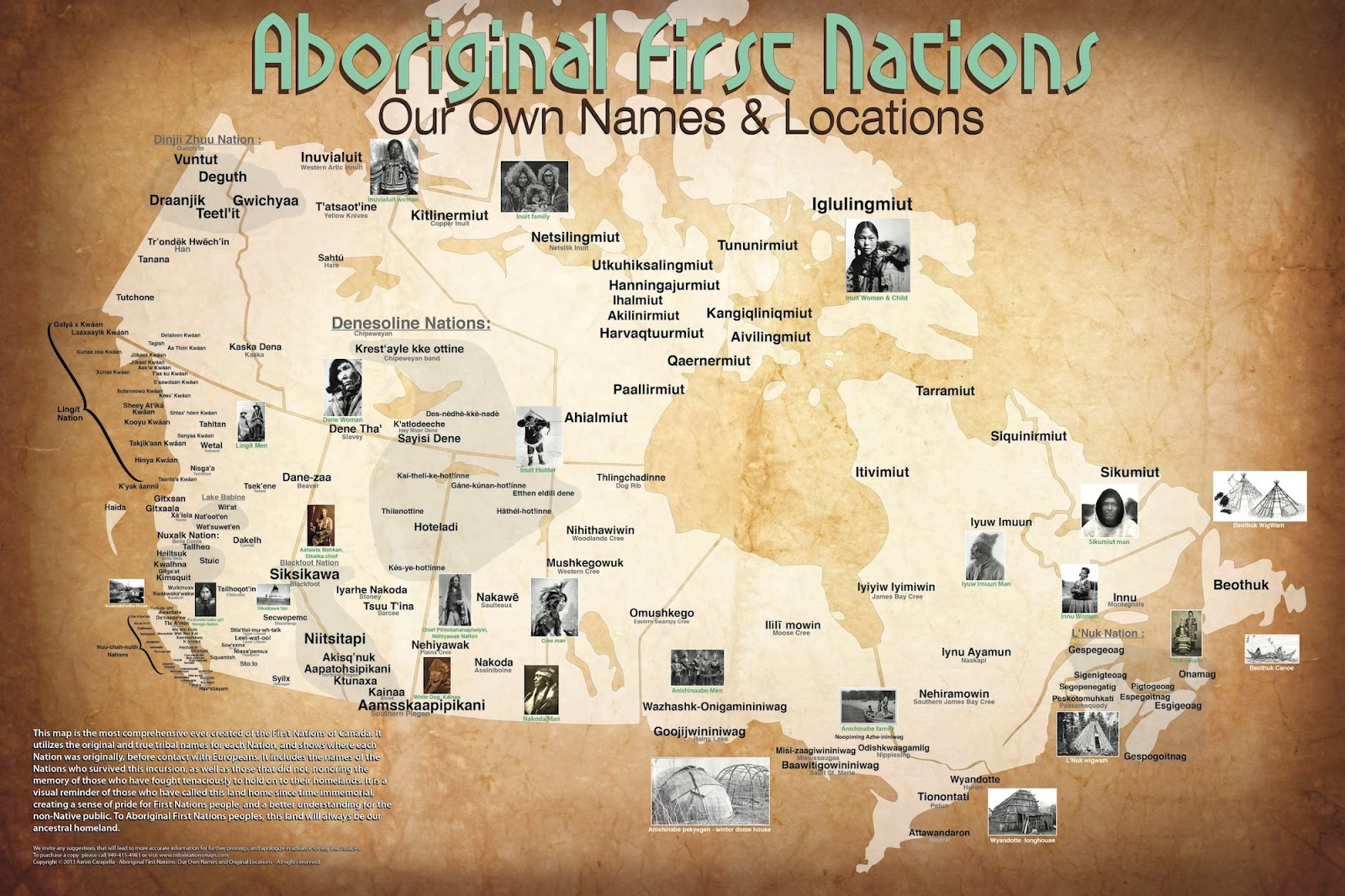 White Wolf New Maps To Depict Pre Colonial Turtle