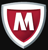 McAfee VirusScan Enterprise 8.8 Patch 11 Pre Activated - 2018