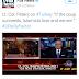Media Barat 'Fox News' sokong rampasan kuasa Turki