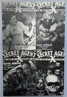 http://www.amazon.com/Secret-Agent-X-history-Pulp-classics/dp/B00072WK8G/ref=la_B008MM81CM_1_47?s=books&ie=UTF8&qid=1459541427&sr=1-47&refinements=p_82%3AB008MM81CM