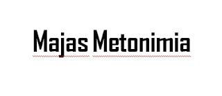 Contoh Majas Metonimia, Pengertian dan Pembahasan