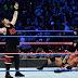 SmackDown Live 17 de octubre de 2017 (Resultados y Videos)