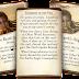 Anunciada la nueva expansión para Eldritch Horror