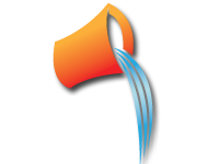 Зодия Водолей Хороскоп за Юни 2017