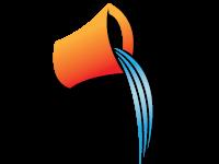 Зодия Водолей Хороскоп за Юни 2018