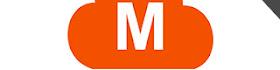MegaDownloader v1.7 + Patch (Fin Al Limite De MEGA)