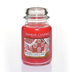 http://www.yankeecandle.se/ProductView.aspx?ProductID=2846