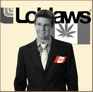 Paraplegia - My Experience: Loblaw having acquired Shoppers Drug