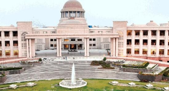 1.24 लाख शिक्षामित्रों के मामले की सुनवाई लखनऊ कोर्ट में आज, एडिशनल काज लिस्ट हुआ जारी