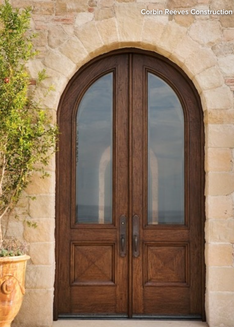 Interior Doors Archives Traci Connell Interiors