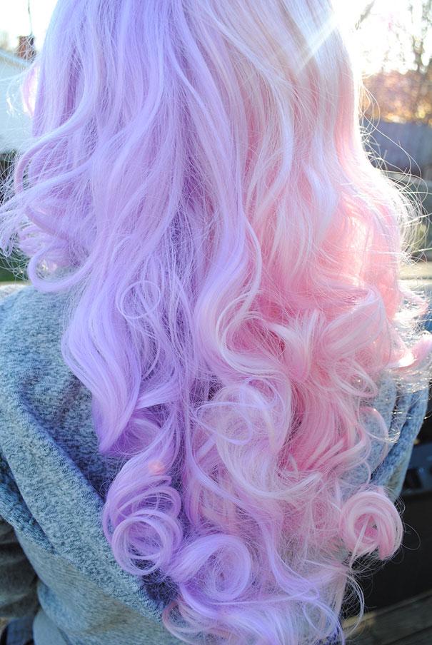 pastel-hair-trend-6