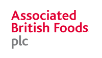 Logo for ABF 2017