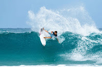 Billabong Pipe Masters 05 Colapinto DX21902 Pipe18 Sloane