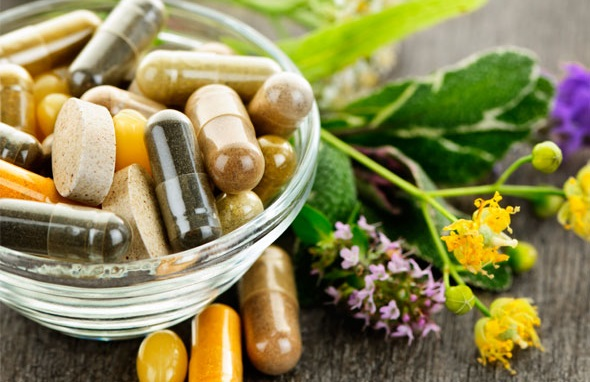 Benefits Of The Most Commonly Prescribed Supplements