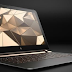 HP Launches world's slimmest laptop,takes on Apple's MacBook
