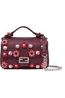 https://www.net-a-porter.com/gb/en/product/710101/Fendi/double-baguette-micro-appliqued-leather-shoulder-bag?cm_mmc=LinkshareUS-_-QFGLnEolOWg-_-Custom-_-LinkBuilder&siteID=QFGLnEolOWg-f5ej0h0ZpQ3wIurvGEXkYA