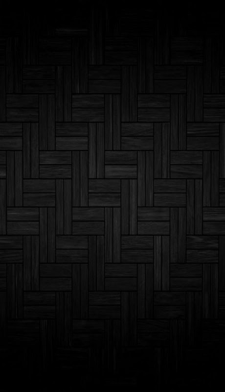 Iphone 5 Dark Wallpapers | Lock Wallpapers