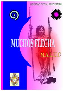 https://muchosflecha.blogspot.com/2016/07/movimiento-artiguista-por-la-libertad.html