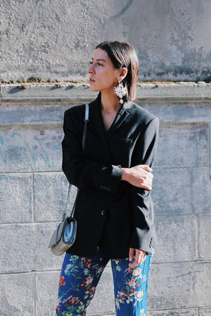 tendance-2018-veste-épaulette