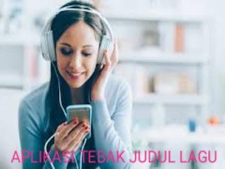4 Aplikasi Tebak Judul Lagu Secara Online di Handphone Android